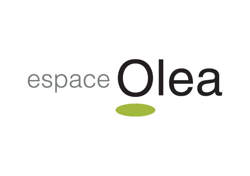 Espace Olea
